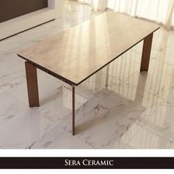 세라 세라믹테이블 [식탁상판]
